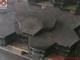 Ковер: чугунный, газовый; плита УГ-39; кабельные консоли: ККЧ-1, ККЧ-2, ККЧ-3, ККЧ-4; консольный болт, ерш; кронштейн: ККП-130, ККП-60; чугунная плитка ПШ-220