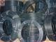 Труба ПНД ГОСТ для водопровода
