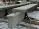 Сваи мостовые (серия 3.500.1-1.93); мостовые железобетонные балки