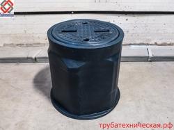 Кабельный колодец ККТМ-1