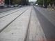 Плиты П, ПД (дорожные и трамвайные)