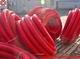 Труба двустенная электротехническая аналог ЭЛЕКТРОКОР ДКС DKC ГОСТ Р МЭК 61386.24-2014